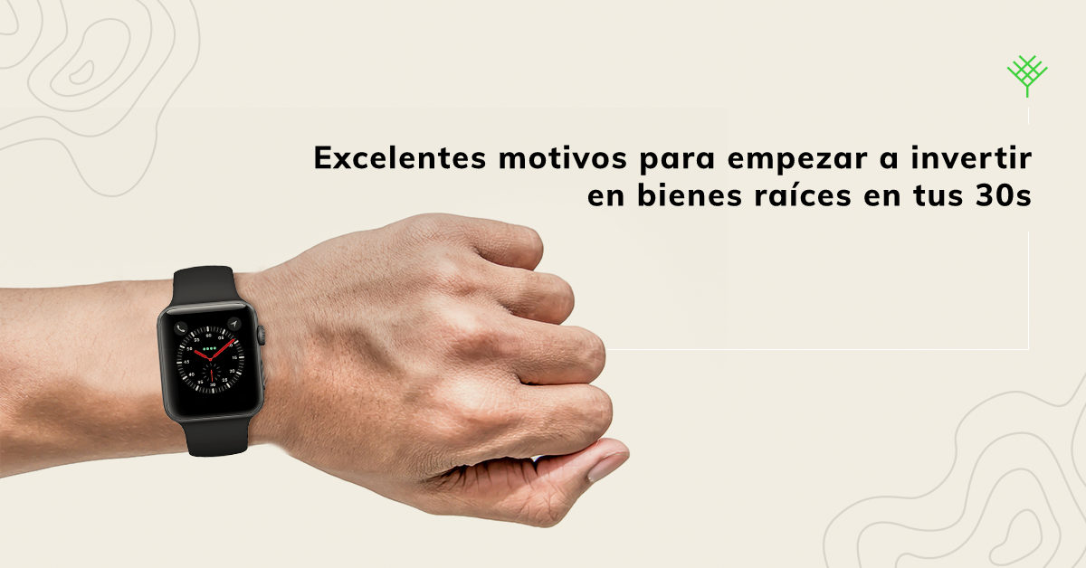 orve_blog_portada_006 (2)