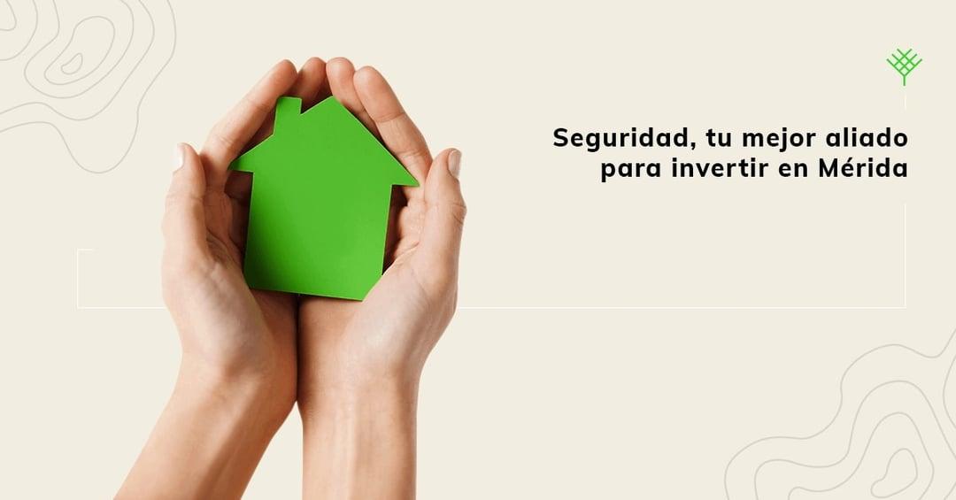 seguridad_invertir_en_merida