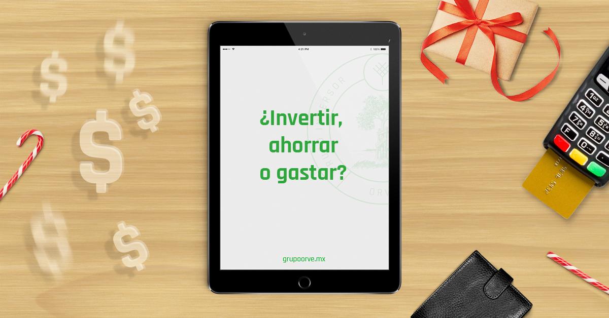 ORVE_Blog_Decisiones-financieras--¿en-qué-usar-mi-aguinaldo-