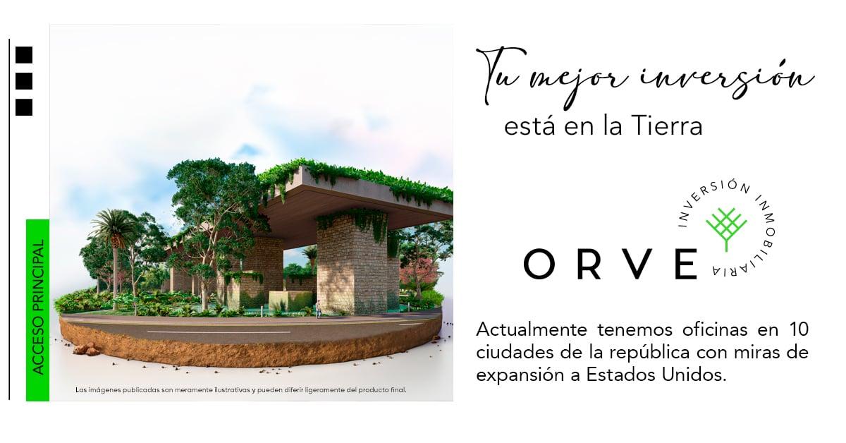 PORTADA Blog-ORVE-INVIERTE EN TIERRA