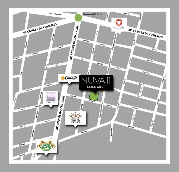 UBICACION-NUVA-II