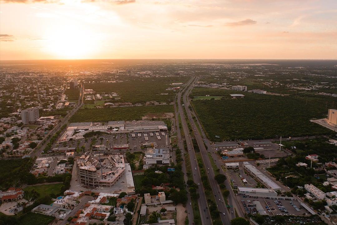 orve_blog_A4-C1-E6-Terrenos-residenciales,-ideales-para-invertir-en-Mérida-imagen1