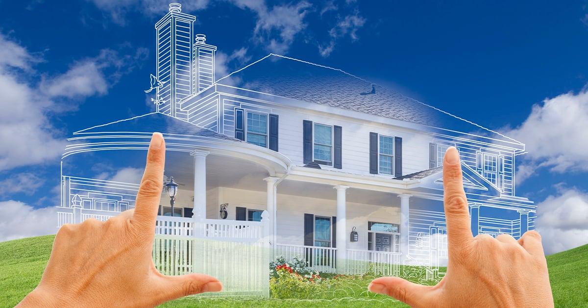 opciones de inversión en bienes raíces